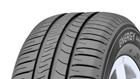 MICHELIN ENERGY SAVER + EL (TL) Reifen