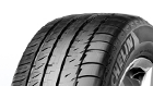 MICHELIN LATITUDE SPORT (TL)