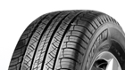 MICHELIN LATITUDE TOUR HP GREEN X (TL) Reifen