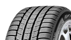MICHELIN PILOT ALPIN PA 2 MO XL (TL)