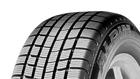 MICHELIN PILOT ALPIN XL (TL)