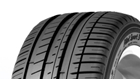 MICHELIN PILOT SPORT 3 ACOUSTIC XL (TL)