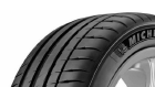 MICHELIN PILOT SPORT 4 VOL EL (TL)