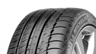 MICHELIN PILOT SPORT PS2 N-2 EL (TL)