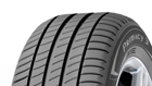 MICHELIN PRIMACY 3 UHP FSL EL (TL)