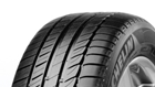 MICHELIN PRIMACY HP S1 FSL GRNX (TL)