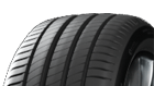 MICHELIN PRIMACY 4 E (TL)