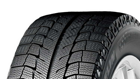 MICHELIN LATITUDE X-ICE 2 EL (TL)