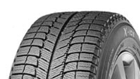 MICHELIN X-ICE XI3 XL (TL)