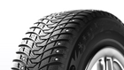 MICHELIN X-ICE NORTH 3 EL (TL) Reifen