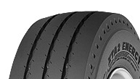 MICHELIN XTA 2 ENERGY (TL)