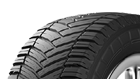 MICHELIN AGILIS CROSSCLIMATE PS98 T M+S 3PMSF (TL)