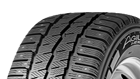 MICHELIN AGILIS X-ICE NORTH STUDDED 3PMSF M+S (TL)