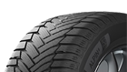 MICHELIN ALPIN 6 3PMSF M+S (TL)