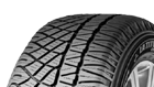 MICHELIN LATITUDE CROSS DT M+S (TL)