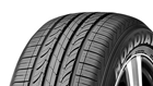 NEXEN ROADIAN CT8 (TL)