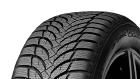 NEXEN WINGUARD SNOW G WH2 (TL)
