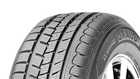 NEXEN WINGUARD SNOW G WH (TL)