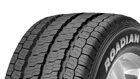 NEXEN ROADIAN CT8 M+S (TL)