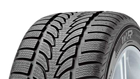 NOKIAN ALL WEATHER PLUS (TL)