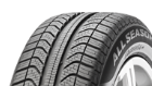 PIRELLI CARRIER ALL SEASON (TL) Reifen