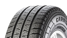 PIRELLI CARRIER WINTER (TL) Reifen