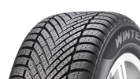 PIRELLI CINTURATO WINTER (K1) XL (TL)
