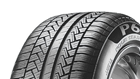 PIRELLI P 6 FOUR SEASONS (AO) (TL) Reifen