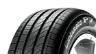 PIRELLI CINTURATO ALL SEASON XL (TL)