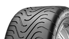 PIRELLI P ZERO CORSA RIGHT (*) XL (TL)