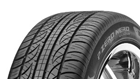 PIRELLI P ZERO NERO ALL SEASON (MO) XL (TL)