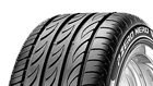 PIRELLI P ZERO NERO ALL SEASON (J) XL (TL)
