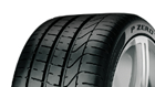 PIRELLI P ZERO (AM8) XL (TL)