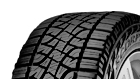 PIRELLI SCORPION ATR RB XL (TL)