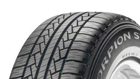 PIRELLI SCORPION STR (*) RB (TL)