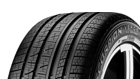 PIRELLI SCORPION VERDE ALL SEASON XL (TL) Reifen