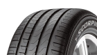 PIRELLI SCORPION VERDE (VOL) XL (TL)
