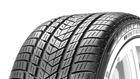 PIRELLI SCORPION WINTER (AO) XL (TL)