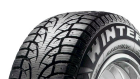 PIRELLI WINTER CARVING EDGE XL (TL) Reifen