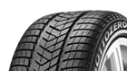 PIRELLI WINTER SOTTOZERO 3 (*) (MO) XL (TL)