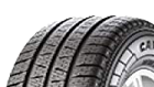 PIRELLI CARRIER WINTER (MO-V) M+S 3PMSF (TL)