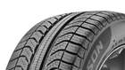 PIRELLI CINTURATO ALL SEASON + XL 3PMSF (TL) Reifen