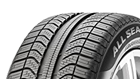 PIRELLI CINTURATO ALL SEASON XL 3PMSF (TL) Reifen