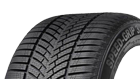 SEMPERIT SPEED-GRIP 3 SUV FR XL 3PMSF (TL)