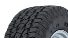 TOYO OPEN COUNTRY A/T PLUS XL (TL) Reifen