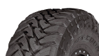 TOYO OPEN COUNTRY M/T POR (TL)