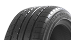 TOYO PROXES R31 C (TL)