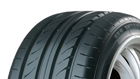 TOYO PROXES R32D (TL)