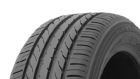 TOYO PROXES R40 (TL)
