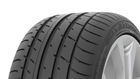 TOYO PROXES T1 SPORT (TL)